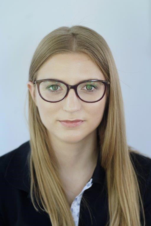 Andrea Leskovac ENG